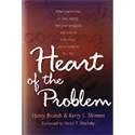 The Heart of the Problem Online Course
