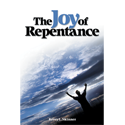The Joy of Repentance Online Course